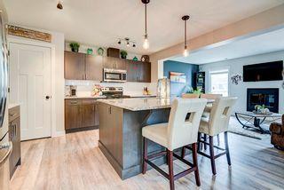 Photo 12: 176 RADCLIFFE Wynd: Fort Saskatchewan House Half Duplex for sale : MLS®# E4246130