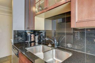 Photo 12: 208 10225 117 Street in Edmonton: Zone 12 Condo for sale : MLS®# E4236753