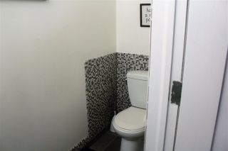 Photo 17: 13029 34 Street in Edmonton: Zone 35 Townhouse for sale : MLS®# E4231859