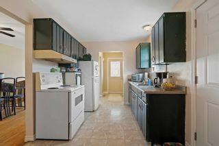 Photo 20: 241 Simon Street: Shelburne House (Backsplit 3) for sale : MLS®# X5213313