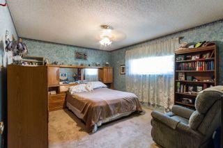 Photo 5: 20892 DEWDNEY TRUNK Road in Maple Ridge: Southwest Maple Ridge 1/2 Duplex for sale : MLS®# R2098243