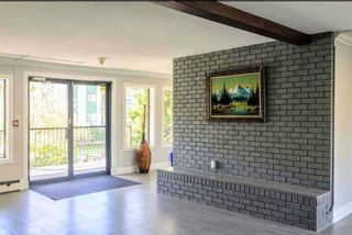 """Photo 6: 216 45749 SPADINA Avenue in Chilliwack: Chilliwack W Young-Well Condo for sale in """"CHILLIWACK GARDENS"""" : MLS®# R2601444"""