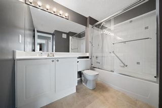 Photo 12: 202 9 Country Village Bay NE in Calgary: Country Hills Village Apartment for sale : MLS®# A1135669