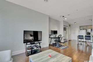 Photo 8: 1205 1867 Hamilton Street in Regina: Downtown District Residential for sale : MLS®# SK864842