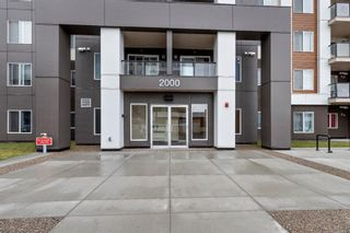 Photo 2: 2304 4641 128 Avenue NE in Calgary: Skyview Ranch Apartment for sale : MLS®# A1146068