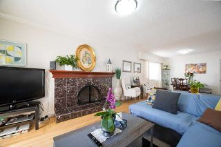 Photo 6: 3289 E 45TH Avenue in Vancouver: Killarney VE House for sale (Vancouver East)  : MLS®# R2580386