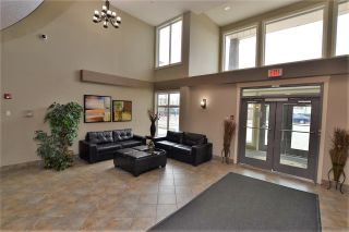 Photo 30: 205 12408 15 Avenue in Edmonton: Zone 55 Condo for sale : MLS®# E4238378