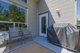 "Photo 17: 66007 OGILVIEW Drive in Hope: Hope Kawkawa Lake House for sale in ""LAKE COUNTRY ESTATES"" : MLS®# R2276031"