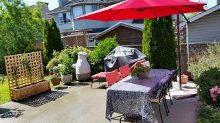 Photo 20: 1219 SOUTH DYKE Road in New Westminster: Queensborough House for sale : MLS®# R2238163