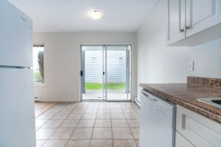 """Photo 4: 10 46260 HARFORD Street in Chilliwack: Chilliwack N Yale-Well Condo for sale in """"Colonnial Courts"""" : MLS®# R2565457"""