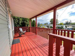Photo 9: 932 Hunter St in : Na Central Nanaimo House for sale (Nanaimo)  : MLS®# 887742