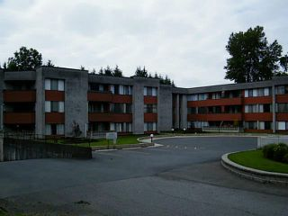 """Photo 16: 213 9270 SALISH Court in Burnaby: Sullivan Heights Condo for sale in """"The Timbers"""" (Burnaby North)  : MLS®# V1123733"""