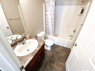 Photo 18: 304 303 Lowe Road in Saskatoon: University Heights Residential for sale : MLS®# SK870196