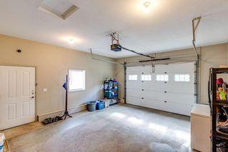 Photo 29: 432041 Highway 795: Rural Ponoka County Detached for sale : MLS®# A1148748