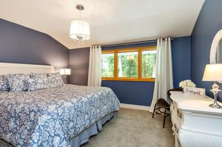 "Photo 25: 24271 124 Avenue in Maple Ridge: Websters Corners House for sale in ""ACADEMY PARK"" : MLS®# R2544542"