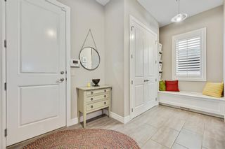 Photo 14: 30 WEST GROVE Rise SW in Calgary: West Springs Detached for sale : MLS®# A1091564