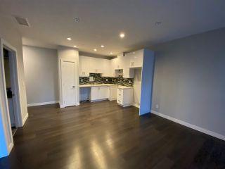 Photo 19: 303 10238 103 Street in Edmonton: Zone 12 Condo for sale : MLS®# E4226212