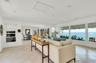 Photo 27: ENCINITAS House for sale : 2 bedrooms : 796 Neptune Ave