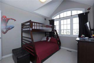 Photo 7: 250 Schreyer Crest in Milton: Harrison House (2-Storey) for sale : MLS®# W3367675
