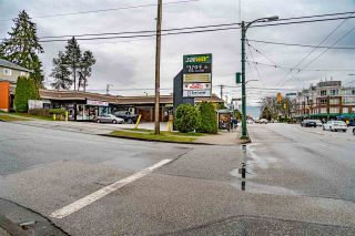 Photo 10: 5680 MAIN Street in Vancouver: Main Retail for sale (Vancouver East)  : MLS®# C8037576