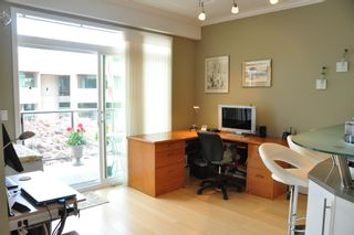 Photo 6: 306 2577 WILLOW STREET in : Fairview VW Condo for sale (Vancouver West)  : MLS®# V990400
