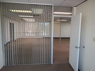 Photo 15: 102 315 W 1ST Street in North Vancouver: Lower Lonsdale Office for lease : MLS®# C8039487