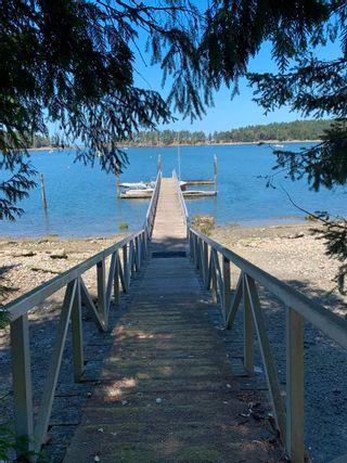 Photo 38: 149 WINTER COVE Road: Saturna Island House for sale (Islands-Van. & Gulf)  : MLS®# R2605068