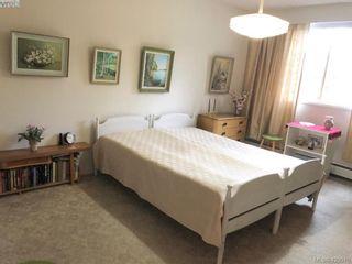 Photo 24: 313 1025 Inverness Rd in VICTORIA: SE Quadra Condo for sale (Saanich East)  : MLS®# 833149
