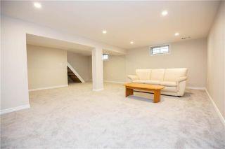 Photo 10: 143 Edward Avenue East in Winnipeg: East Transcona Residential for sale (3M)  : MLS®# 1925134