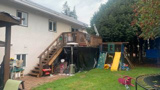 Photo 10: 2366 BROADWAY Street in Abbotsford: Abbotsford West House for sale : MLS®# R2623984