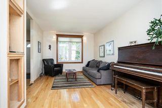 Photo 12: 678 Spruce Street in Winnipeg: West End Residential for sale (5C)  : MLS®# 202113196