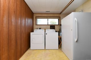 Photo 26: 2055 Tull Ave in : CV Courtenay City House for sale (Comox Valley)  : MLS®# 872280