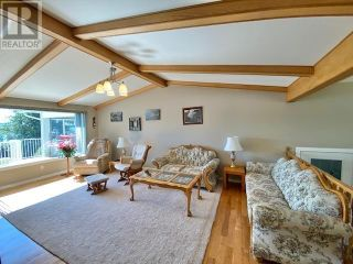 Photo 13: 1843 BEACH CRESCENT in Quesnel: House for sale : MLS®# R2611932