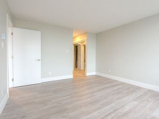 Photo 13: 603 1250 QUAYSIDE DRIVE in New Westminster: Quay Condo for sale : MLS®# R2347094