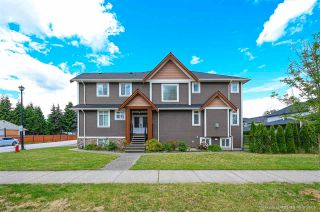 """Photo 5: 23997 120B Avenue in Maple Ridge: East Central House for sale in """"ACADEMY COURT"""" : MLS®# R2591343"""
