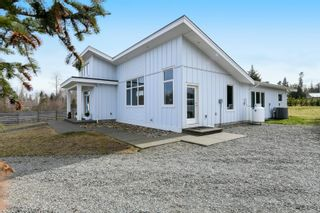 Photo 58: 3641 Cameron Rd in : CV Courtenay South House for sale (Comox Valley)  : MLS®# 869201