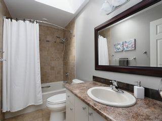 Photo 19: 747 Haliburton Rd in : SE Cordova Bay House for sale (Saanich East)  : MLS®# 872726