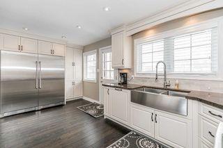 Photo 17: 22 Glenforest Road: Orangeville House (Sidesplit 4) for sale : MLS®# W5136445