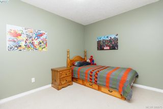 Photo 17: 3690 Ridge Pond Dr in VICTORIA: La Happy Valley House for sale (Langford)  : MLS®# 764828