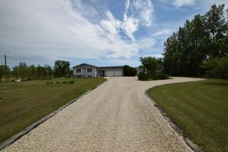 Photo 3: 5277 REBECK Road in St Clements: Narol Residential for sale (R02)  : MLS®# 202016200