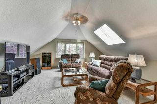 Photo 19: 5720 LAURELWOOD Court in Richmond: Granville House for sale : MLS®# R2199340