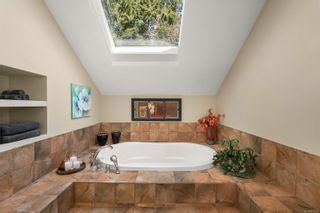 Photo 24: 5556 Old West Saanich Rd in : SW West Saanich House for sale (Saanich West)  : MLS®# 870767