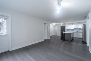"""Photo 13: 108 2955 DIAMOND Crescent in Abbotsford: Abbotsford West Condo for sale in """"WESTWOOD"""" : MLS®# R2541464"""