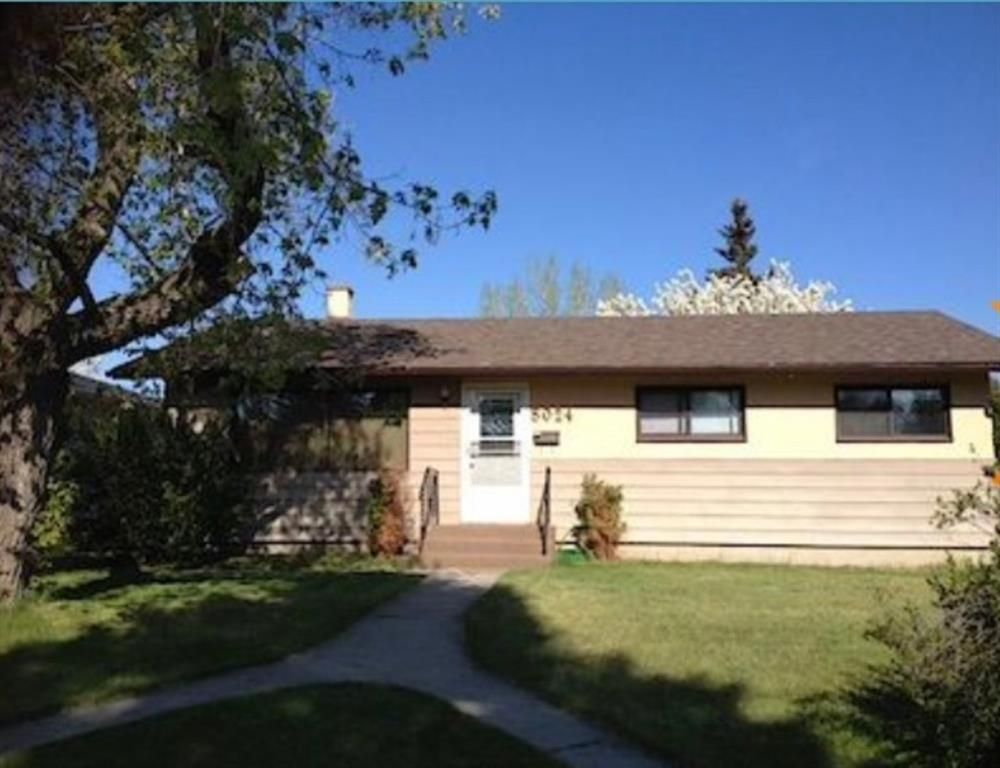 Main Photo: 8024 4A Street SW in Calgary: Kingsland Detached for sale : MLS®# A1102340