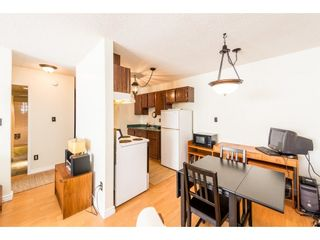 Photo 7: 103 2425 SHAUGHNESSY STREET in Port Coquitlam: Central Pt Coquitlam Condo for sale : MLS®# R2270238