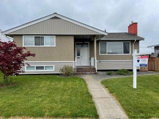 Photo 42: 3910 Exton St in : PA Port Alberni House for sale (Port Alberni)  : MLS®# 874718