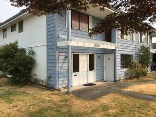Photo 3: 10531 - 10551 ANAHIM Drive in Richmond: McNair Duplex for sale : MLS®# R2194316
