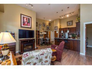 "Photo 14: 604 2860 TRETHEWEY Street in Abbotsford: Central Abbotsford Condo for sale in ""La Galleria"" : MLS®# R2620249"