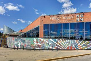 Photo 31: 94 2319 56 Street NE in Calgary: Pineridge Row/Townhouse for sale : MLS®# A1142568
