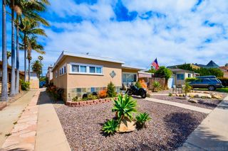 Photo 11: PACIFIC BEACH Property for sale: 934-36 Reed Ave in San Diego